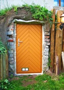 Doors_03