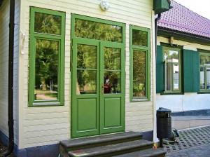 Doors_05