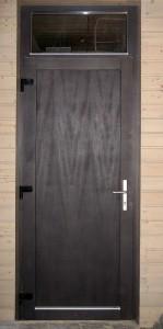 Doors_06