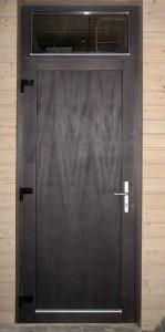 Doors_07
