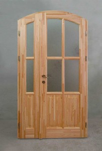 Doors_10