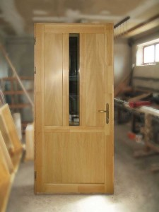 Doors_16