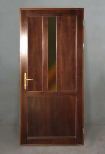 Doors_17