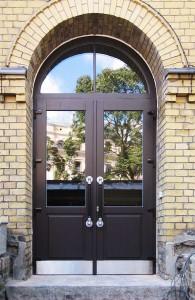 Doors_18