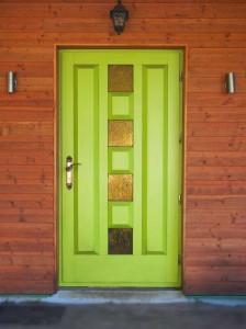 Doors_19