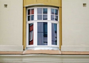 Windows_13